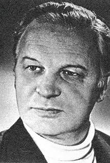 Stanislav Rostotskiy Picture