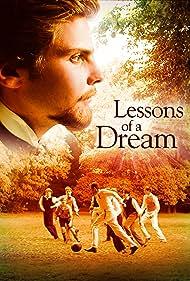 Der ganz große Traum (2011) Poster - Movie Forum, Cast, Reviews