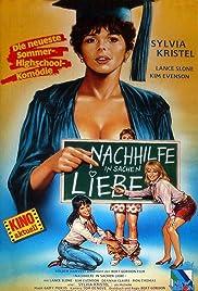 The Big Bet(1987) Poster - Movie Forum, Cast, Reviews