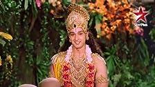Mahabharat - Season 1 - IMDb