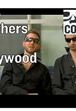 Nice Brothers