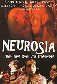 Primary photo for Neurosia: Fifty Years of Perversion