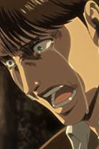 Every Attack on Titan Episode Ranked - IMDb
