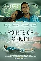 Points of Origin