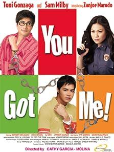 You Got Me! (2007)