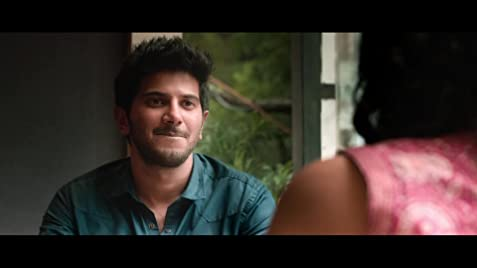 ok kanmani movie download utorrent kickass