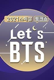 Let's BTS (2021)