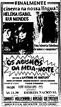 The Magic Springs of Gerenia (1983) Poster