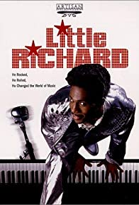 Primary photo for Little Richard