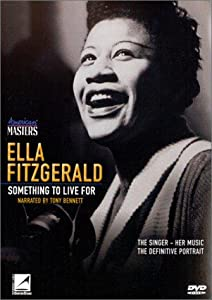 High speed downloading movies Ella Fitzgerald: Something to Live For none [1920x1280]