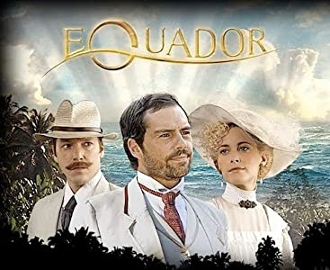 Movie site free watch Episode 1.15 [1080p] [HD] [1920x1600], Ruy de Carvalho, José Wallenstein, Fernando Luís, Ana Bustorff