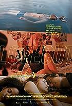 Lovecut