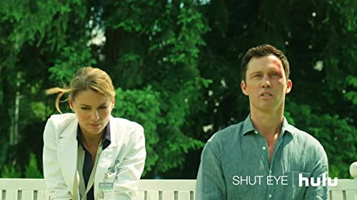 Shut Eye: Season 1