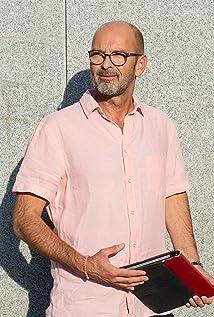 Roman Koprivík Picture
