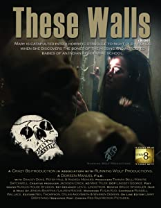 Sites to download latest movies These Walls Canada [mpeg]