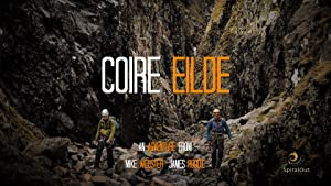 Coire Eilde