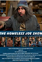 The Homeless Joe Show