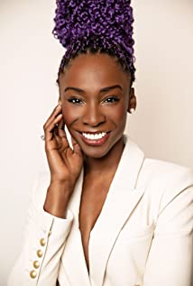 Angelica Ross Picture