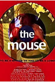 The Mouse Poster