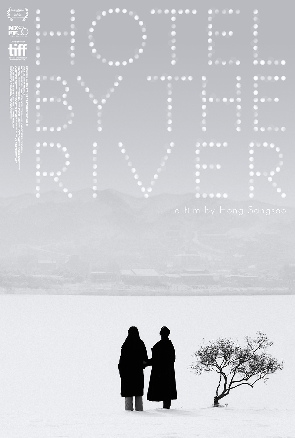 Image result for HOTEL BY THE RIVER HONG