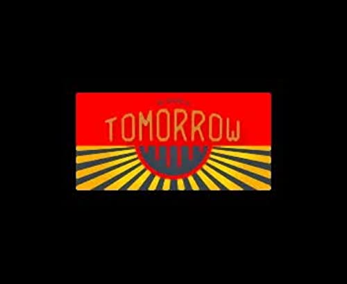 VO Reel - Theatre of Tomorrow