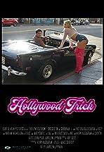 Hollywood Trick