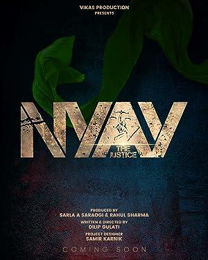 Nyay: The Justice song lyrics
