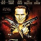 Willem Dafoe in The Boondock Saints (1999)