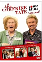 The Catherine Tate Show