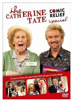 Where to stream The Catherine Tate Show