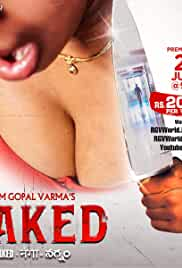 naked nanga nagnam 2020 hdrip hindi full movie download in hd 720p