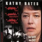 Kathy Bates in Hostages (1992)