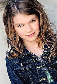 Primary photo for Chloe Blotter