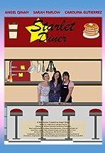 Starlet Diner