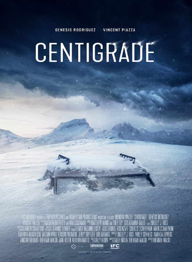 Centigrade hd on soap2day