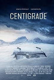 Centigrade (2020) ONLINE SEHEN