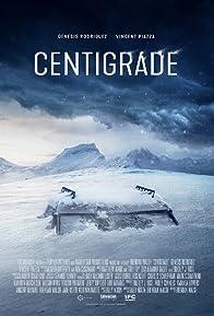 Primary photo for Centigrade