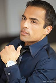 Primary photo for Gurbaksh Chahal