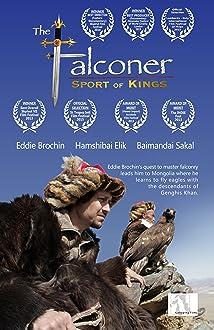 The Falconer Sport of Kings (2013)
