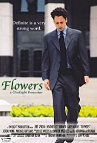 Flowers (2004)