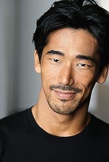 Naoki Kobayashi Picture
