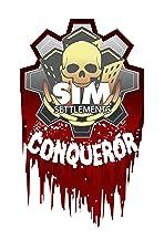 Sim Settlements - Conqueror