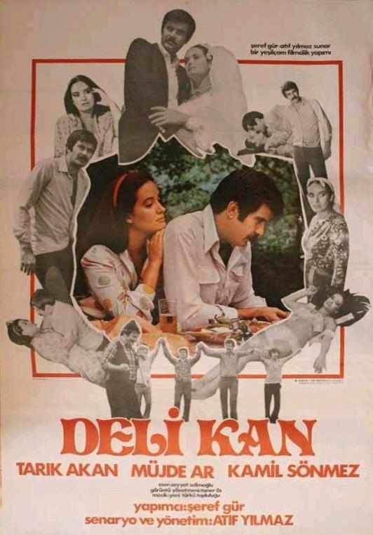 Deli Kan ((1981))