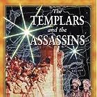 Secret History of Religion: Knights Templar (2006)