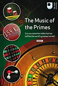The Music of the Primes (2005)