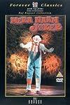 Mera Naam Joker (1970)