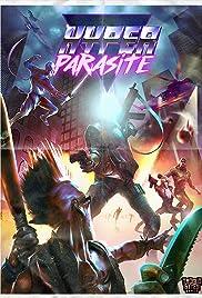 Hyper Parasite Poster