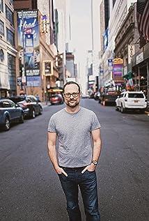 Matthew Sklar Picture