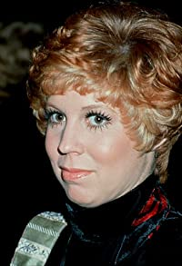 Primary photo for Vicki Lawrence