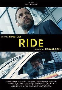 3gp movie free download 2017
